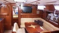Экскурсия: Аренда, прокат Яхт