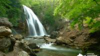 Экскурсия: Долина «Привидений»