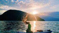 Экскурсия: Рассветный Фото-Тур к скалам Адаларам
