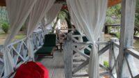 Экскурсия: Аквапарк в Симеизе