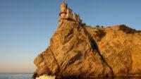 Экскурсия: Морские прогулки на катере к замку Ласточкино гнездо и Воронцовскому дворцу